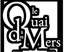 Restaurant Le Quai des Mers