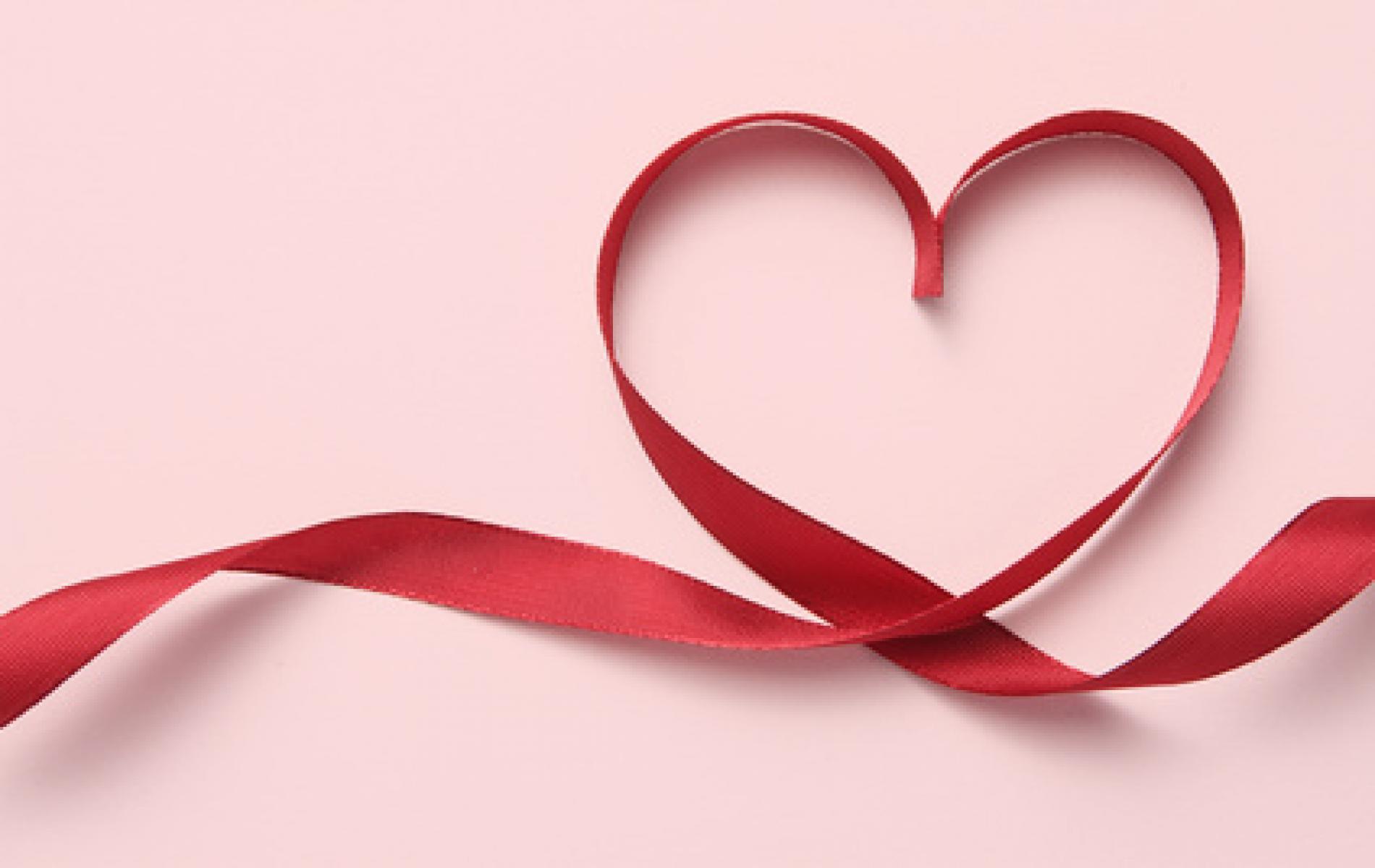 La St Valentin au QDM
